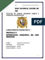 CRIOSCOPICA.docx