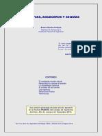 Rotativas aguaceros y sequias.pdf