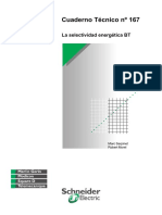 Ct167_1 Selectividad Energetica Bt