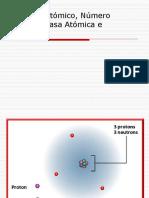 Atomos iones enlaces 8vo.ppt
