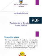rev de literatura y marco teorico.pdf