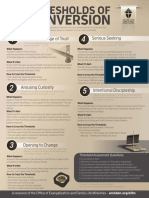 ThresholdsOverview.pdf