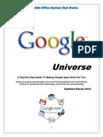 2014 Google Universe March 17a