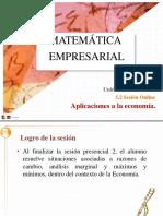 5.2o MTI Aplicaciones de derivadas(5).ppt