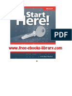 LIVRO_Start_Here_Learn_Visual_CSharp_2010.pdf