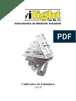 GG8.pdf