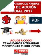 2329946-Diptico Ayudas Plan de Accion Social