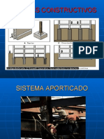 SISTEMAS-CONSTRUCTIVOS.pdf695030208