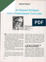 JL-87-September-October Cable Stayed Bridges with Prestressed Concrete.pdf