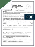 diagnóstico 8° 2017.docx