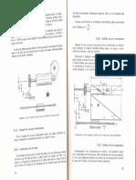 domenicolucchesi-fresadoplaneaaladrado-130121145436-phpapp01 28.pdf