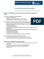 glosario_m2.pdf
