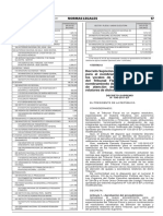 D.S. 180-2017-EF