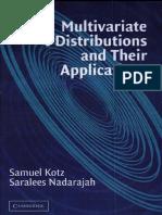 dmxtU-TxTi4C.pdf