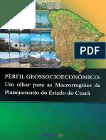 Perfil_Geossocioeconomico
