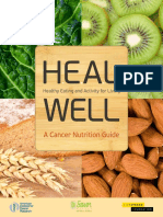 heal-well-guide.pdf