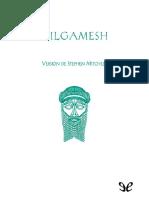 Anónimo - Gilgamesh