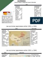 Alemania. Desde la Unificación hasta la Segunda Guerra Mundial.pptx