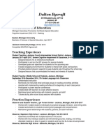 updatedresume-2
