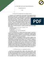 Preposizioni – Időhatározókban