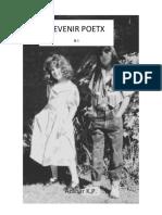 devenir poetx n3.pdf
