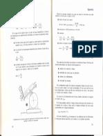 Domenicolucchesi Fresadoplaneaaladrado 130121145436 Phpapp01 33