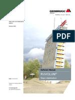 L2 Ruvolum2016 Manual en 170428