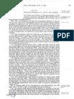 STATUTE-79-Pg911.pdf
