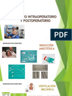 NEUROANESTESIA PEDIATRICA