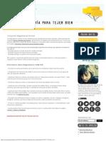 Interpretar Diagramas de Crochet.pdf