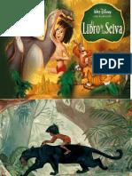 libro de la selva.pptx