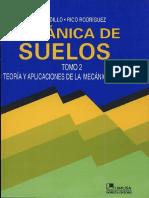 85884721-Mecanica-de-Suelos-Tomo-2-Juarez-Badillo.pdf