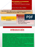 Monografía Final (Geo Del Perú)