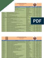 biblioteca_base.pdf