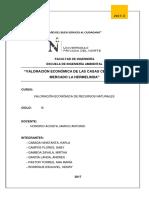 INFORME - HERMELINDA.docx