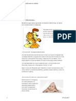 El-Cordón-de-Plata.pdf