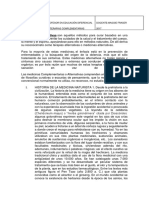 Documento Tc
