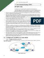 Lab2-OSPF