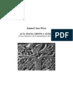 ALTA MAGIA CRISTICA AZTECA.pdf