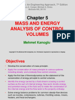 Chapter_5_lecture.ppt