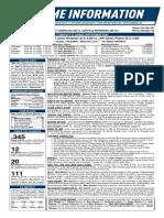 06.21.17 Game Notes.pdf