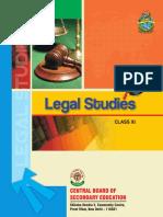 XI_U1_Legal_Studies.pdf