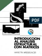 03 Introduccion_Analisis_Estructural_II_matricial.pdf