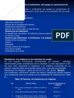 Factores Que Influyen Redmto Del Equipo (1)