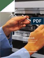 LC Handbook Complete 2