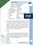 HOTEL OLIMPICO.pdf