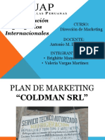 111plan de Marketing[1]