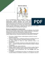 manual_rescate_vertical.pdf