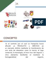 Contrato de Franquicia-5