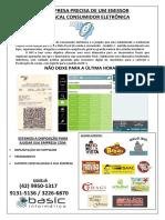 SUA EMPRESA PRECISA DE UM EMISSOR22.pdf